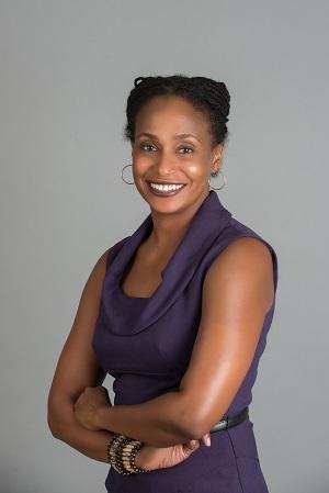 Lisa Bowleg