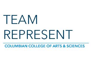 Team Represent